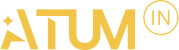 Atum In